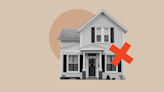 What You Need to Know if Your Landlord Tries to Evict You
