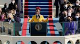 Poet Amanda Gorman Says She's Turned Down $17 Million in Offers Since Viral Inauguration Performance