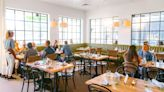 How Auburn, Alabama, Is Creating a Winning Food Scene–and Why You Should Visit Now