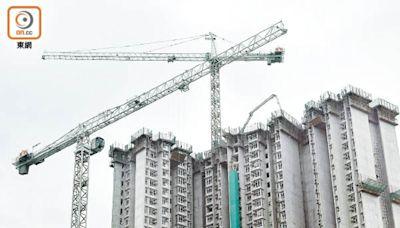 發展商社企合作 建廉價資助屋 公屋聯會提新招 加快上樓