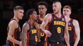2021-22 Atlanta Hawks season preview: Roster changes, depth chart, key storylines and games to watch