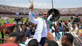 Why Ethiopia's elections should be postponed