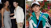 18 Celebrity Instagrams You Probably Missed This Week