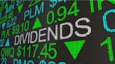 Choosing the Crème de la Crème of Dividend Stocks