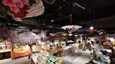 尖沙咀新商場辦懷舊戲棚主題市集 三大打卡位+40檔本地攤位