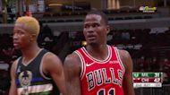 Game Recap: Bulls 118, Bucks 112