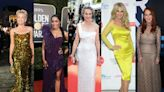 Sharon Stone, 63 and the other sixty-something celebrities proving age is just a number