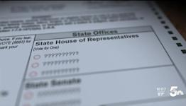 Colorado Republicans visit Pueblo for decision on primary election