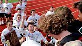 Boys' lacrosse: Waynflete handles Oak Hill to win Class C state title