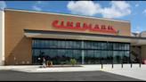 New 14-screen Jacksonville movie theater opens Thursday