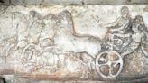 《馬、車輪和語言》導讀:追索馬匹馴化的歷史,尋找印歐語系的起源 - The News Lens 關鍵評論網