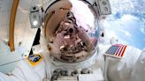 Senate Tells NASA To Build Two Lunar Landers