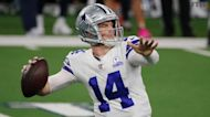 NFL Week 6 bold prediction: Andy Dalton leads Cowboys to MNF victory over Cardinals