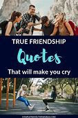 30 + Best Friends Quotes that will make you cry (Ideal Instagram captions!)