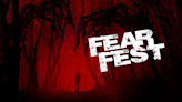 AMC FearFest Reveals Epic 2020 Lineup: Halloween, Friday the 13th, Stephen King, and More