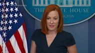 WH announces new sanctions on Cuba officials