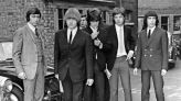 On This Day In 1964 The Rolling Stones Released Their Debut Album In The UK | Lone Star 92.5
