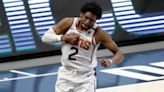 NBA rumors: Warriors signing Langston Galloway to training camp contract