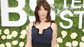 Katey Sagal Hospitalized After Being Hit by a Car