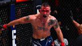 UFC on ESPN 27: Darren Elkins gets third bonus check in 24 fights