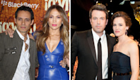 Here's How Jennifer Garner and Marc Anthony Really Feel About Bennifer