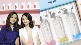 8 businesses run by AAPI women you should know about