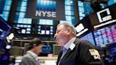 週期股受承壓 美股道瓊下跌266點 - 自由財經