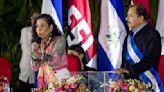 Rastrero, abominable, criminal y miserable: la inagotable galería de insultos a funcionarios extranjeros en los comunicados oficiales del régimen de Daniel Ortega