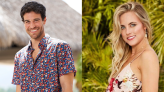 This Is the Real Reason Joe & Kendall Broke Up After 'Bachelor in Paradise'—& Where They Stand Now