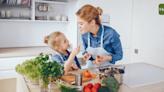逆轉疾病就靠「吃出免疫力」!國際研究教你3種蔬果這樣吃