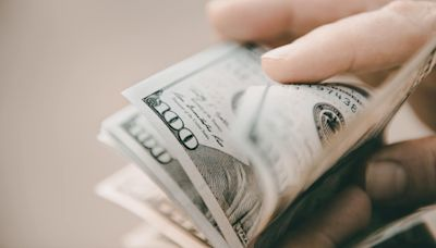 Money's Most Influential: Where Do Americans Get Their Financial Advice?