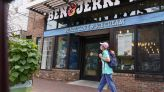 Texas comptroller may blacklist Ben & Jerry's over decision to stop selling ice cream in Palestine