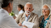The 2030 Crisis: Medicare Enrollees to Climb 27% As Baby Boomers Age