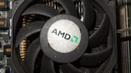 AMD top and bottom lines beat expectations, lead by PC, gaming