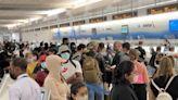 美國11月起容許完成接種疫苗外國旅客入境