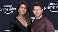 Priyanka Chopra & Nick Jonas Have 'Heavy Hearts' Over Systemic Racism