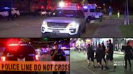 14 people wounded in Austin, Texas mass shooting