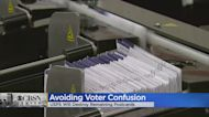 Postal Service To Destroy Undelivered Election Mailers As Part Of Settlement With Colorado