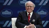You Should Own These 9 Stocks, According To Both Warren Buffett And Analysts