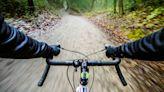 Gravel Cycling 101: A Triathlete's Guide to Gravel Basics – Triathlete