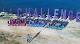 The Challenge: All The New Group Teams Formed After The Mid-Season Twist
