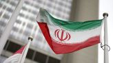 Iran Not Ready to Resume Vienna Talks, Wants to Discuss Texts First -EU Official