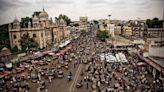 印度在線借貸平臺 Indifi 完成 2100 萬美元 C 輪融資