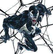 Venom (Marvel Comics character)