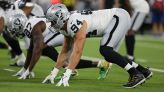 Who is Carl Nassib? Meet the NFL's first openly gay player