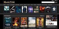 Image courtesy of techlazy.com