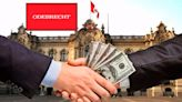 ¿Qué opinaría la clase política del proceso por los sobornos de Odebrecht? – El Nacional