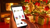 U.S. Online Holiday Sales Expected to Rise 10%: Adobe Survey