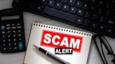 Beware of new Amazon impersonator scam, FTC warns