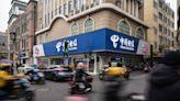 U.S. Ban on China Telecom Signals Broad Concern Over Beijing